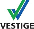 Vestige Products