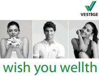 Download Vestige Products Catalogue
